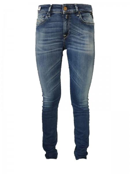 Jeans NEW LUZ DENIM WH689 661 A06