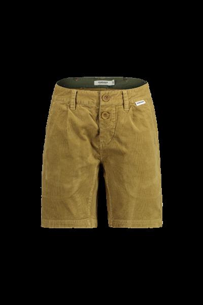 Shorts DROSSEL 31447