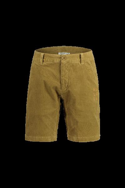 Shorts MEHLPILZ 31535