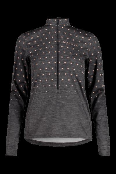 Multisport-Shirt COPPERBEECH 32124
