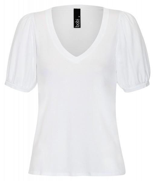 T-Shirt LEONIE 57A-60071