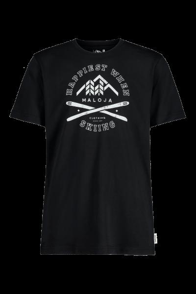 Shirt GRAUEULE 32504