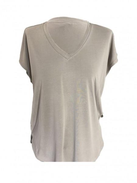 Shirt LILINA 1879 J9960