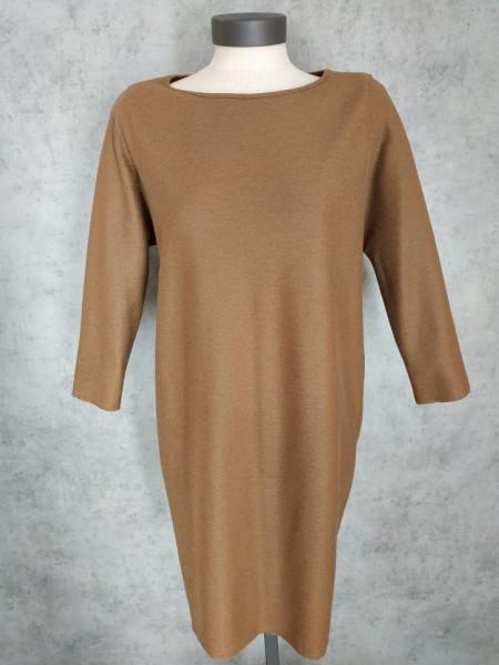 Kleid LONA 9686-75