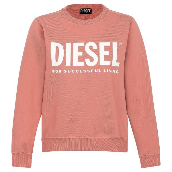 Sweatshirt ANGS A04661-0BAWT