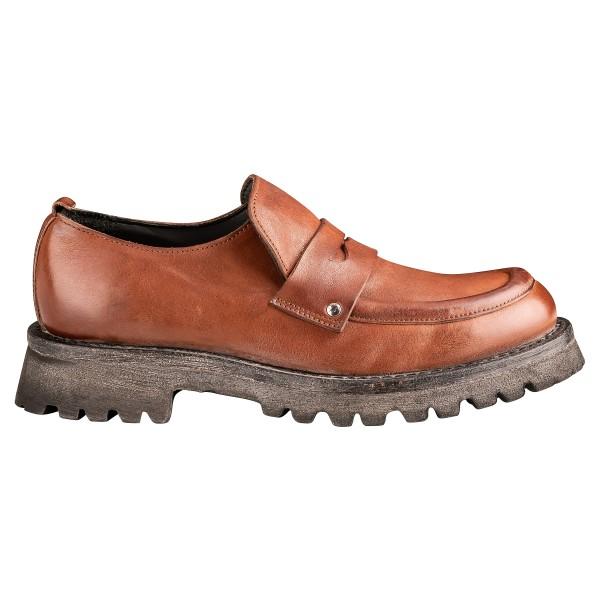 Loafer MOCASSINO DONNA 1EW217