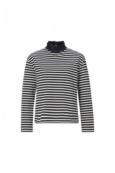 Sweatshirt STREIFEN 2007-213