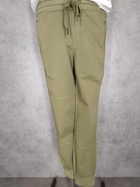 Jogpants SOFTSTRETCH 57406
