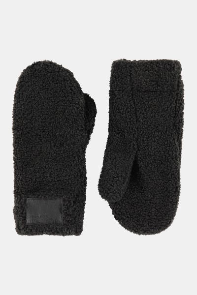 Handschuh TEDDY W21C136