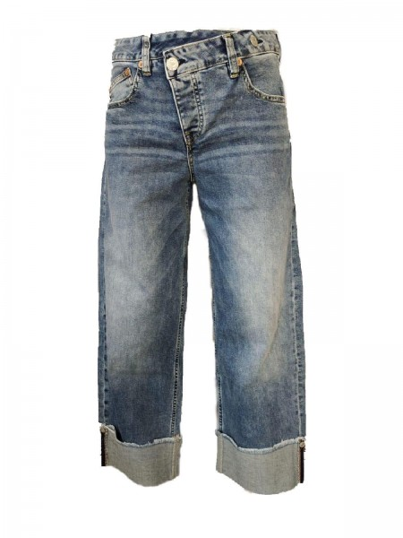 Jeans MAZE DENIM 5365 D9040