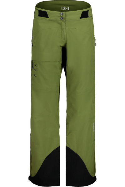 Skipants TONGSA 32108