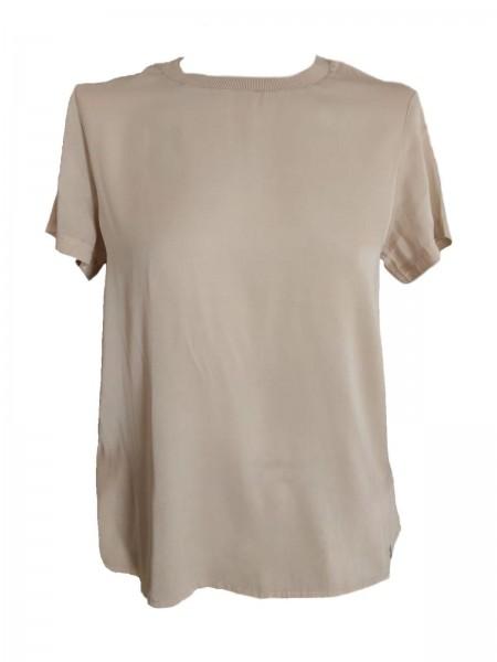 T-Shirt NOAMI 121L33336