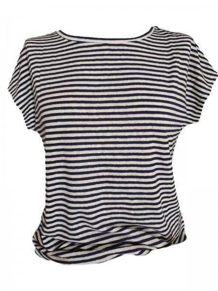 T-Shirt STREIFEN 5460