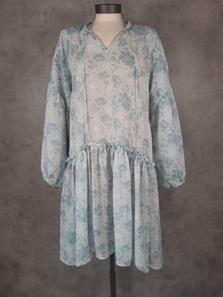 Kleid MORINA 2453 N8228