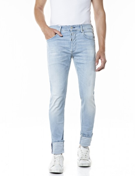 Jeans GROVER MA972 573 954