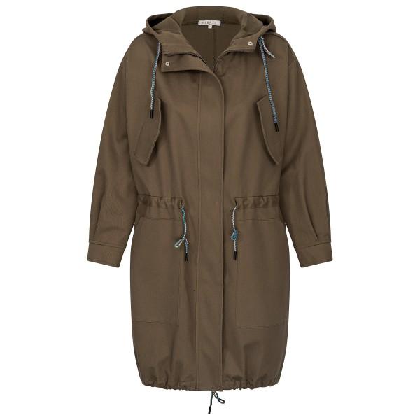 Parka COOL Jacket V0DBZO0000