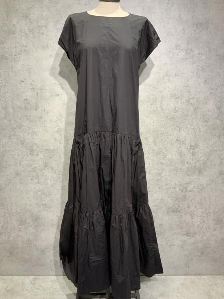 Kleid MAXI