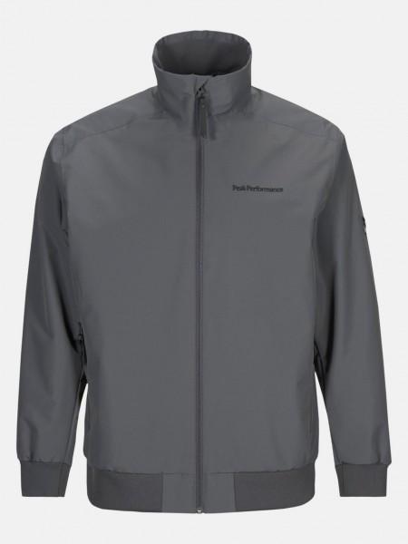 COASTAL Jacket Herren G75835