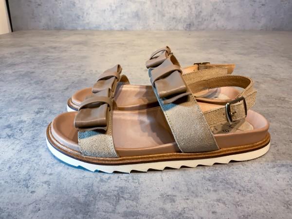 Sandale SCHLEIFE
