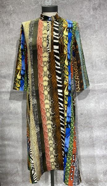 Kleid MARIA 157