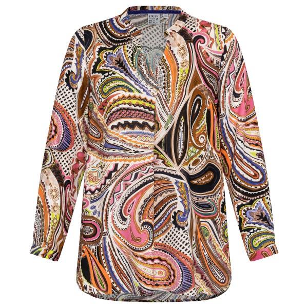 Shirtbluse SIRA 7403-152420