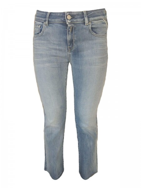 Jeans FAABY WC429 427 889