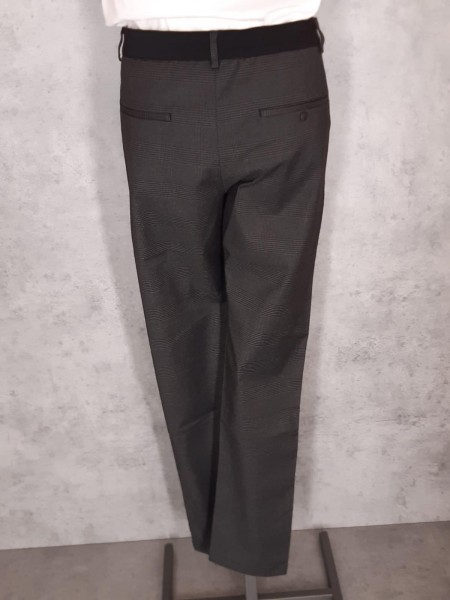 Chino COMFORT M9687