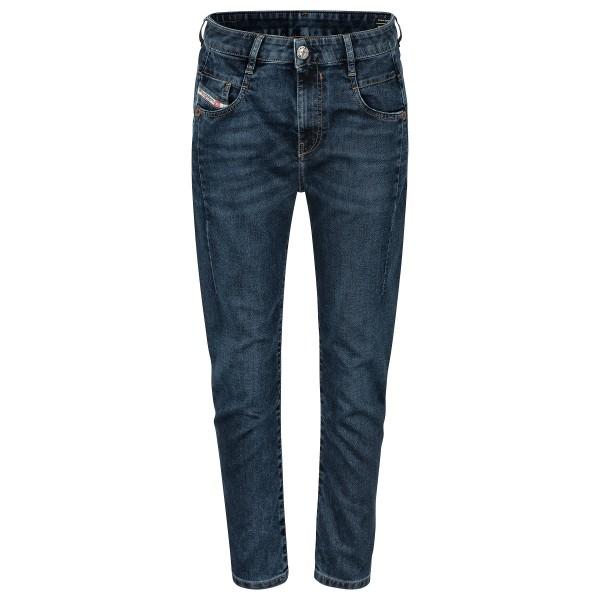 Boyfriend-Jeans FAYZA 00SYIP 069WZ