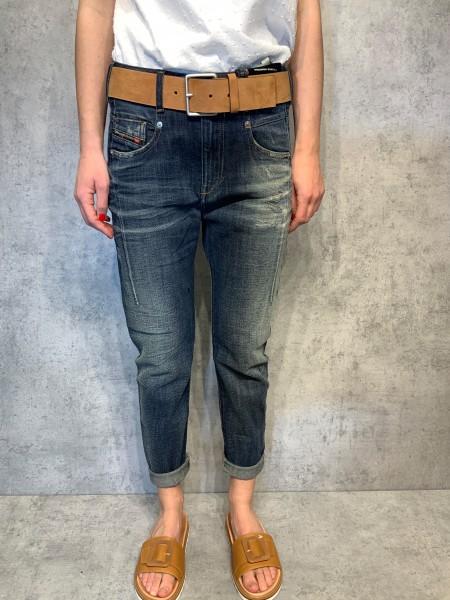 Jeans FAYZA 00SV20 0096U