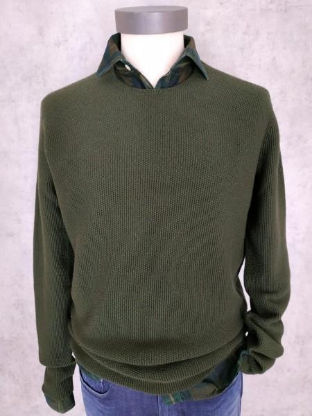 Pullover NICKEL 1105760