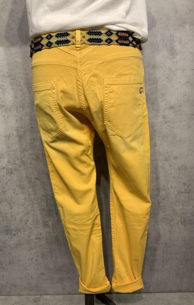 Jeans PLEASE P78C-CV9M9R