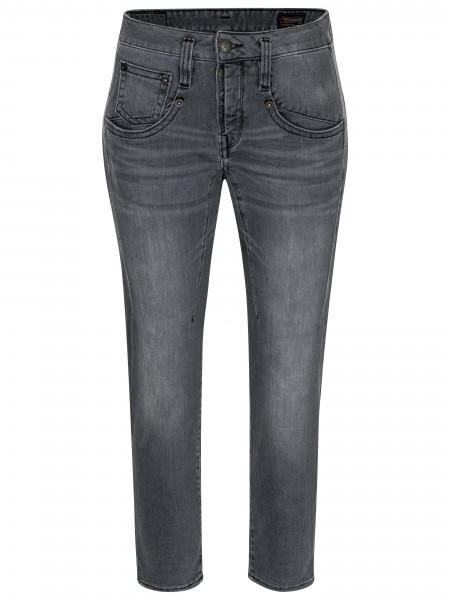 Jeans SHYRA cropped 5318 DB020