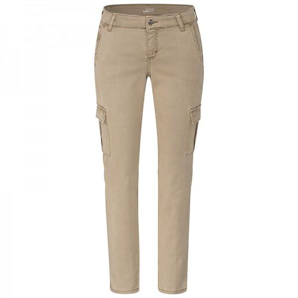 Cargo-Jeans CORA 5919 00 0404