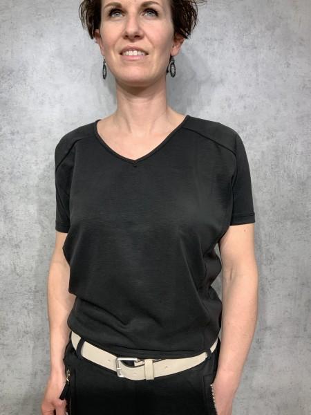 Shirt73 black