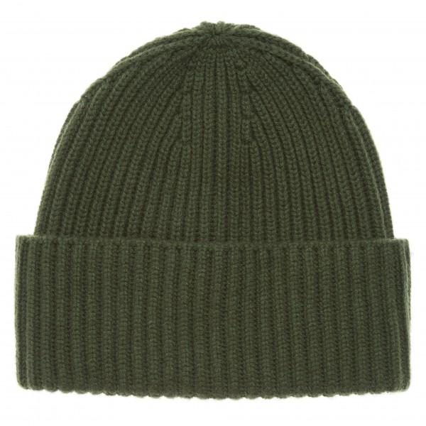 Cashmere-Mütze BARI 21392