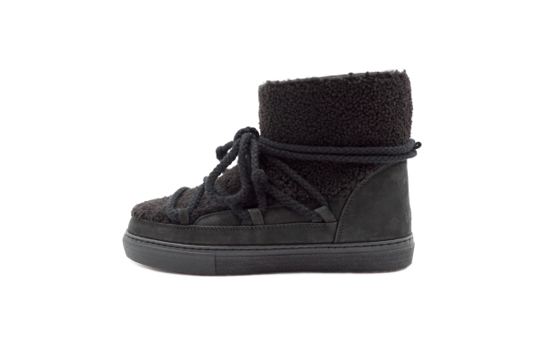Inuikii Boot CURLY 70202-016