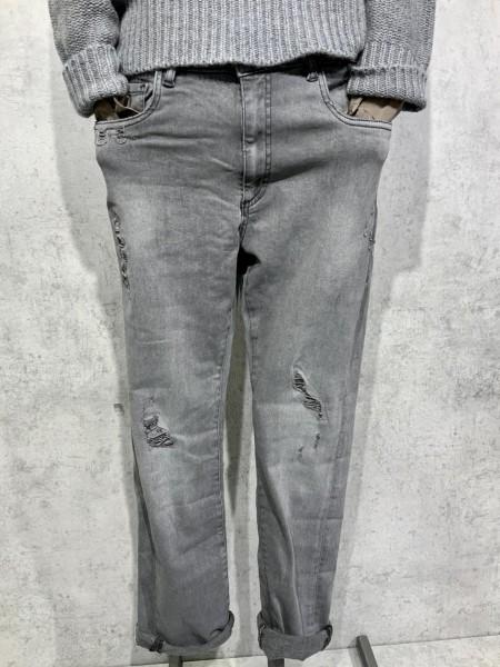 Leona BOYFRIEND Jeans 203-1154