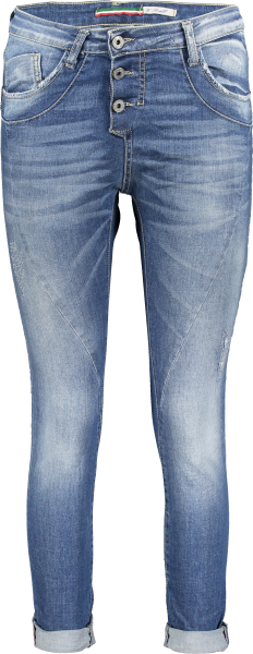 Jeans P78A FS1E13