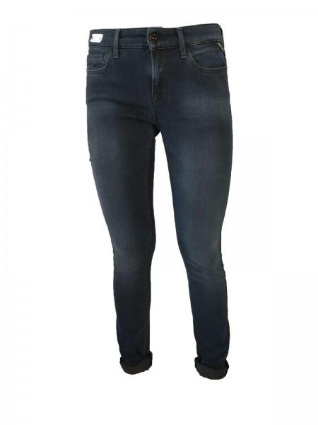 Jeans LUZ WX689 661 804
