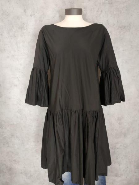 Kleid VOLANT 02-662-928