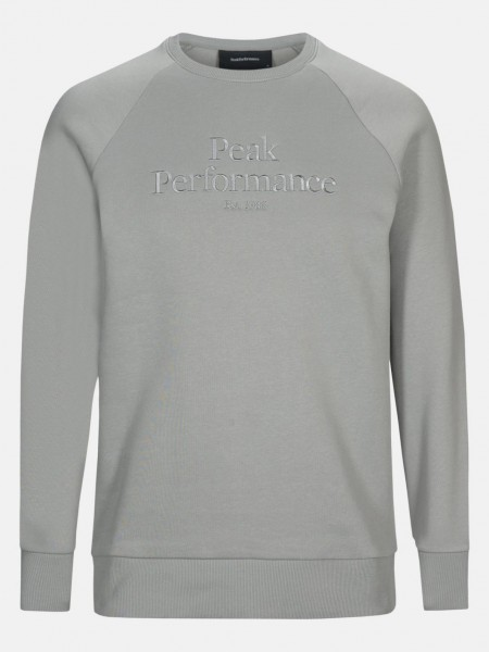Sweatshirt ORIG G66750029