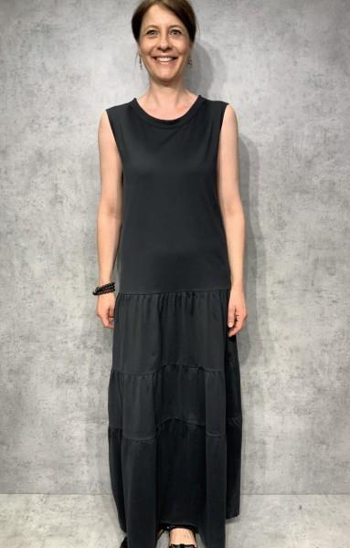 Kleid MAXI SL2320