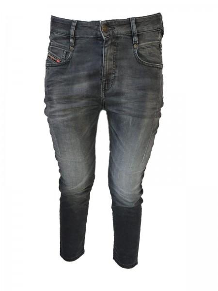 Jeans FAYZA JOGGPANT 00SYIP 069QA