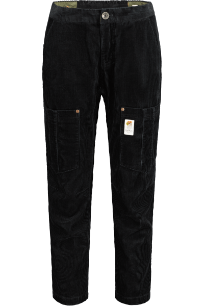 Cord-Pant TAUBNESSEL 32430