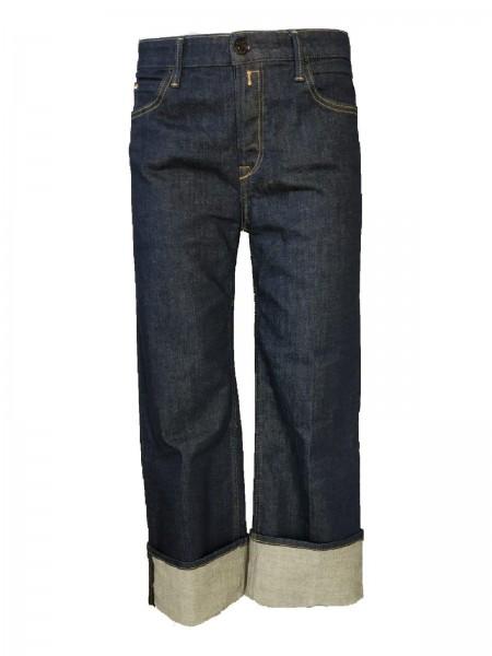 Jeans BASINKIM WCA628 17B A07
