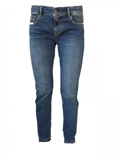 Jeans FAABY WA429 93A 735 denim