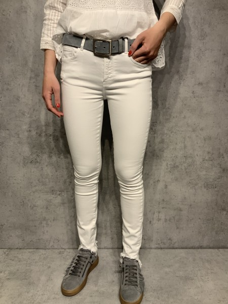 Jeans SOPHIA WEISS