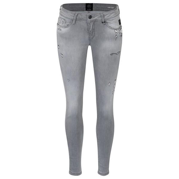 Skinny-Jeans COURTNEY 211-1238