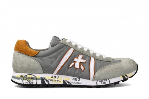 Sneaker LUCY 5152