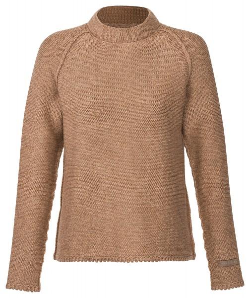 ESTRELLA Pullover